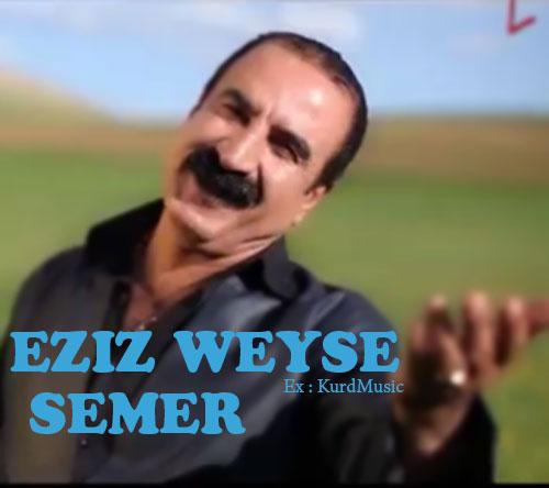 http://payman2000.persiangig.com/image/adabi-/aziz-Wais---Semer1.jpg